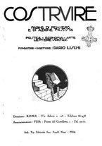 giornale/CFI0344345/1932/v.2/00000007