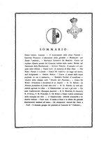 giornale/CFI0344345/1932/v.2/00000009