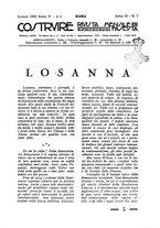 giornale/CFI0344345/1932/v.2/00000011