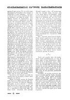 giornale/CFI0344345/1932/v.2/00000012