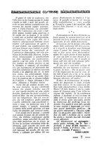 giornale/CFI0344345/1932/v.2/00000013