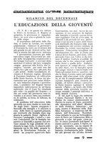 giornale/CFI0344345/1932/v.2/00000015