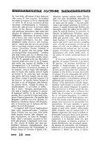 giornale/CFI0344345/1932/v.2/00000016