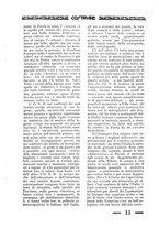 giornale/CFI0344345/1932/v.2/00000017