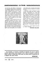 giornale/CFI0344345/1932/v.2/00000018