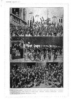 giornale/CFI0344345/1932/v.2/00000019