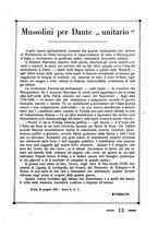 giornale/CFI0344345/1932/v.2/00000021