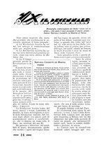 giornale/CFI0344345/1932/v.2/00000022