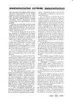 giornale/CFI0344345/1932/v.2/00000023
