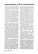 giornale/CFI0344345/1932/v.2/00000024