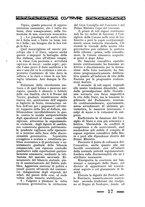 giornale/CFI0344345/1932/v.2/00000025