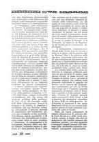 giornale/CFI0344345/1932/v.2/00000026