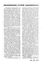 giornale/CFI0344345/1932/v.2/00000027