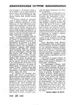 giornale/CFI0344345/1932/v.2/00000028