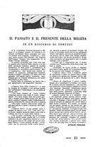 giornale/CFI0344345/1932/v.2/00000031