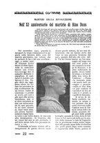 giornale/CFI0344345/1932/v.2/00000032