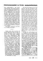giornale/CFI0344345/1932/v.2/00000033