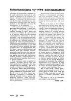 giornale/CFI0344345/1932/v.2/00000034