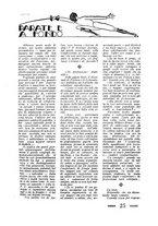 giornale/CFI0344345/1932/v.2/00000035
