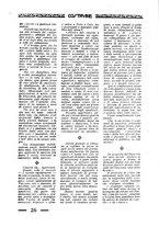 giornale/CFI0344345/1932/v.2/00000036