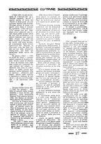 giornale/CFI0344345/1932/v.2/00000037