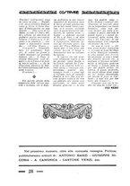 giornale/CFI0344345/1932/v.2/00000038