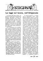 giornale/CFI0344345/1932/v.2/00000039