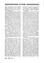 giornale/CFI0344345/1932/v.2/00000040