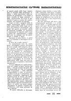 giornale/CFI0344345/1932/v.2/00000041