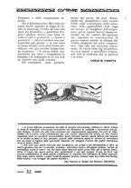 giornale/CFI0344345/1932/v.2/00000042