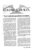 giornale/CFI0344345/1932/v.2/00000043