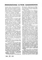 giornale/CFI0344345/1932/v.2/00000044