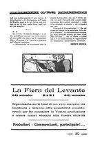 giornale/CFI0344345/1932/v.2/00000045
