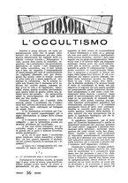 giornale/CFI0344345/1932/v.2/00000046