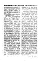 giornale/CFI0344345/1932/v.2/00000047