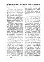 giornale/CFI0344345/1932/v.2/00000048