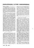 giornale/CFI0344345/1932/v.2/00000050