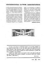 giornale/CFI0344345/1932/v.2/00000051