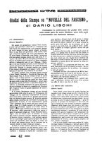 giornale/CFI0344345/1932/v.2/00000052