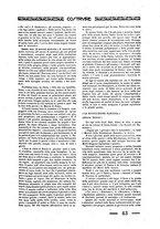giornale/CFI0344345/1932/v.2/00000053