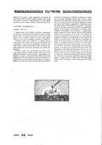 giornale/CFI0344345/1932/v.2/00000054