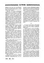 giornale/CFI0344345/1932/v.2/00000056