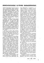 giornale/CFI0344345/1932/v.2/00000057