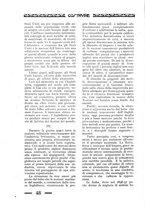 giornale/CFI0344345/1932/v.2/00000058