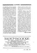 giornale/CFI0344345/1932/v.2/00000059
