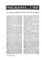 giornale/CFI0344345/1932/v.2/00000060