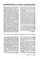 giornale/CFI0344345/1932/v.2/00000061