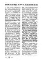 giornale/CFI0344345/1932/v.2/00000062