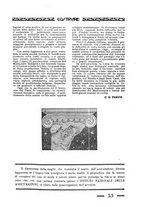 giornale/CFI0344345/1932/v.2/00000063