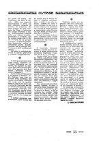 giornale/CFI0344345/1932/v.2/00000065